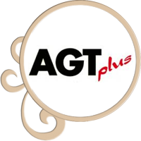 Двери серии «AGT»