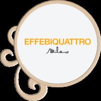 Двери Effebiquattro (Италия)