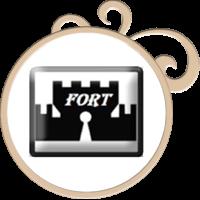 Фабрика Fort