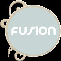 Серия «Fusion»