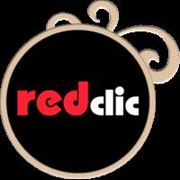 Ламинат Red Clic