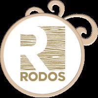 Двери Rodos