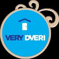 Входные двери «Very Dveri»