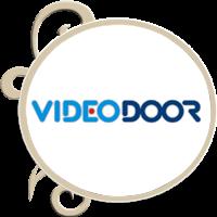 Видеодвери