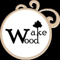 Двери «Wakewood»