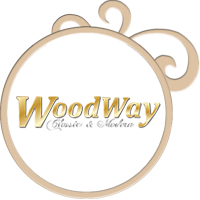 Фабрика «WoodWay»