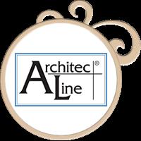 Architec Line