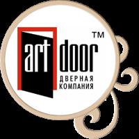 Двери серии «Art Door»