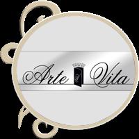 Серия «Массив Arte Vita»