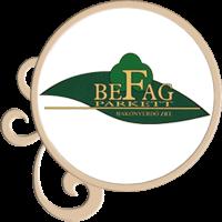 BeFag