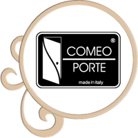 Двери Comeo Porte (Италия)