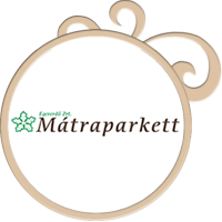 Matraparkett