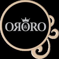 Фуртитура ORO&ORO