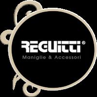 Дверные ручки «Reguitti SpA»