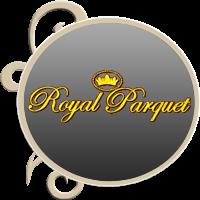 Паркетная доска Royal Parquet