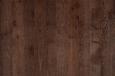 Дуб Classic Choc & Choc полуматовый  лак Браш 2V