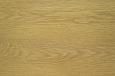 EXCELLENT 179 tanned oak