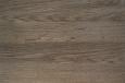 EXCELLENT 183 grey varnished oak