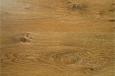 EXCELLENT 207 N oak barrique