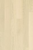 500348 Дуб Селект, белый лак
