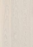 500560 Дуб Натур жемчужно-белый, лак