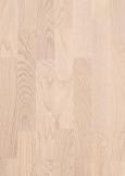 501024s Дуб Натур, белый лак