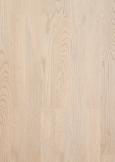 501413 Дуб Рустик, жемчужно-белый лак