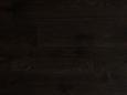 Дуб Рустик. OSMO 3161