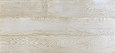 Дуб, антик, 160, БЕТА