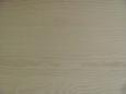 Дуб Elegance  Белое масло ЭКО 2mV
