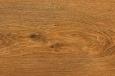 EXCELLENT 124 N chapel oak