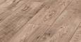 Chalet Chestnut Beige – M1002