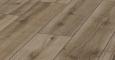 Chalet Vermont Oak – M1003