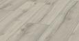 Chalet Vermont Oak White – M1004