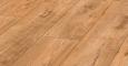 Chalet Chestnut Natural – M1008