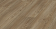 Cottage Bronze Pine – MV802 MX