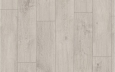 MEGAFLOOR 32 4V MF4567 Дуб Седан