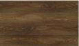NATURE 4V 32364 Дуб тарбек коричневый