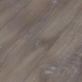 Premium Plank N.T. SZ 34130 Хемлок 10 mm 32 кл